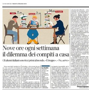 giornale7-297x300