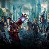 avengers001
