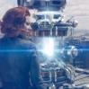 avengers012