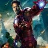 avengers015