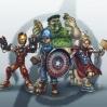 avengers020