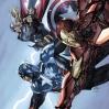 avengers026