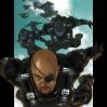 avengers027