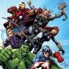 avengers029