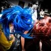 bluegirls_008