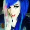 bluegirls_018