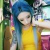 bluegirls_019