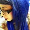 bluegirls_029