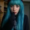 bluegirls_041