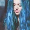 bluegirls_043