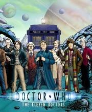 Gli undici Dottori