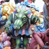 putignano2012_005