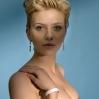 Scarlett Johansson by Todd Plitt