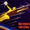 Il nostro trionfo nello spazio è l'inno dell'Unione Sovietica!