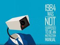 1984 e altro…