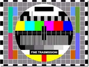 Fine Trasmissioni