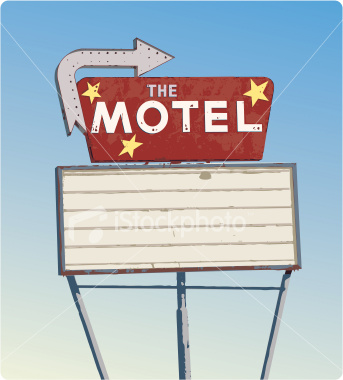 Alberghi e Motel