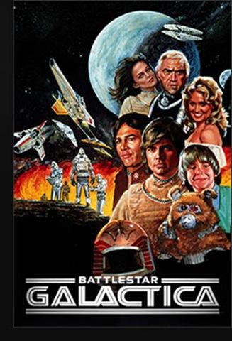 http://www.ucronia.it/w/wp-content/uploads/2012/03/Battlestar-Galactica-1978-04.jpg