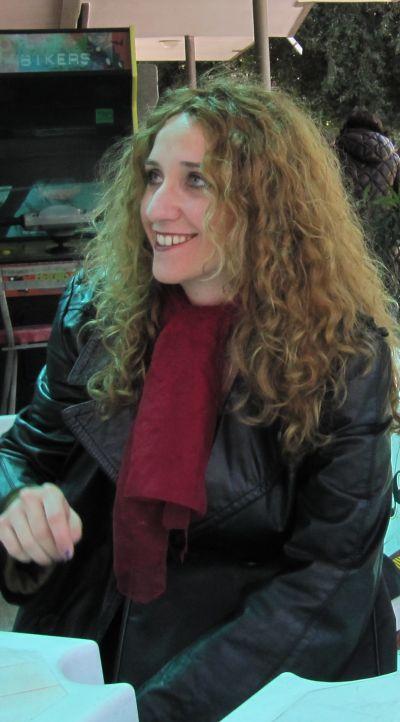 Intervista a J.Tangerine
