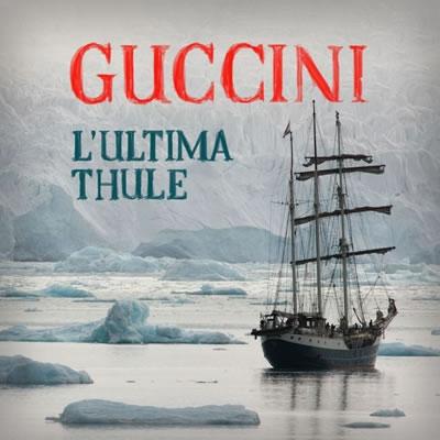 L'Ultima Thule