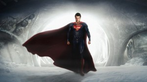 zack_snyder_man_of_steel-HD-759x426