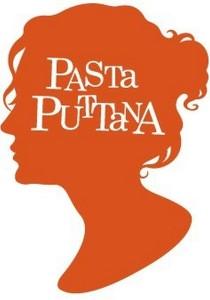 Pasta Puttana