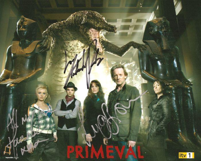 primeval_s3