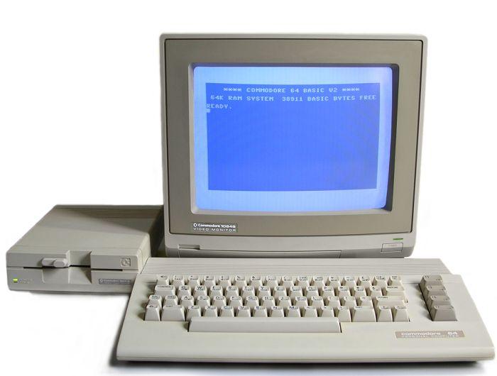 Professioni del passato: il programmatore