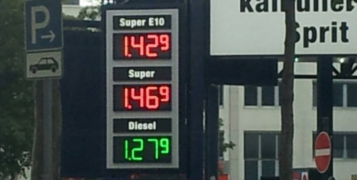 carburante_germania
