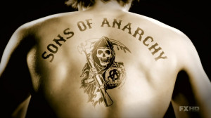 Sons-of-Anarchy-Wallpapers