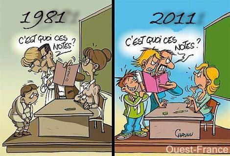 VignettaScuola2011