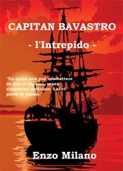 Capitan Bavastro