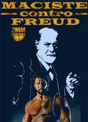 Maciste contro Freud
