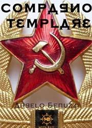 Compagno Templare